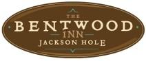 Bentwood Logo