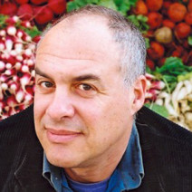 mark-bittman-retires-the-minimalist-and-moves-to-nyt-op-ed-pages
