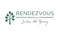 Rendezvous Mountain Rentals offers vacation rentals ranging from 1-5 bedroom in the Aspens and Teton Village.  Our homes and condominiums offer great additional space and privacy all for a great value!  With so much to do in Jackson Hole and in conjunction with the SHIFT event, book a longer visit and save. Receive a 20% discount on value season reason rates with Rendezvous Mountain Rentals, mention SHIFT at booking.  Call: 307-739-9050 Email: lodging @rmrentals.com On-line: www.rmrentals.com Minimum nights may apply.