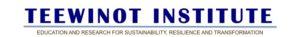 Teewinot-Logo