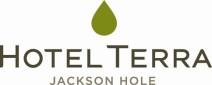 HotelTerra_logo_FINAL