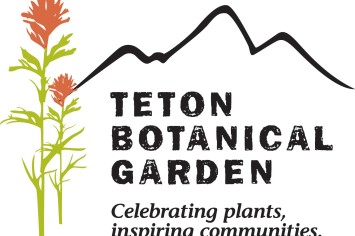 Teton Botanical Garden is a private, nonprofit organization that works to provide year-round education, inspiration and preservation of native plants and gardens locally and globally.