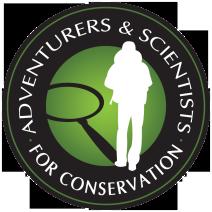 ASC_logo transparent v2