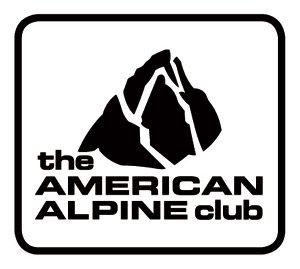 American_Alpine_Club_SHIFT_Strategic_Partner