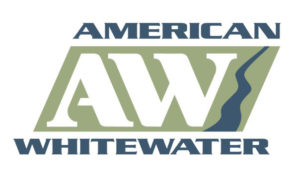 American_Whitewater_SHIFT_Strategic_Partner