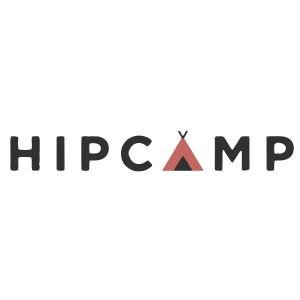 Hipcamp