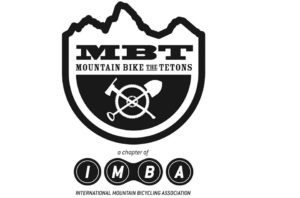 Mountain_Bike_the_Tetons_SHIFT_Strategic_Partner