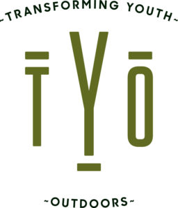TYO_logo_Tent_CMYK