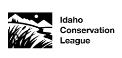 idaho_conservation_league_SHIFT_Supporting_Member