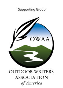 owaa-supporting-group-SHIFT-Strategic_Partner