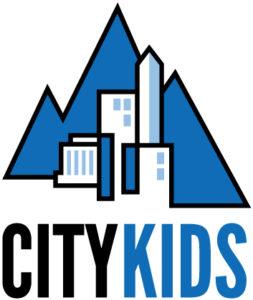 CityKids_Logo