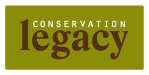 ConservationLegacy_Color_Large