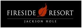 Fireside_Resort_SHIFT_Hospitality_Sponsor