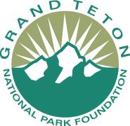 GTNPF logo