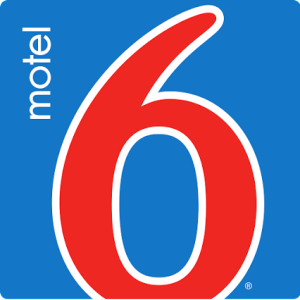 Motel-6-SHIFT Sponsor