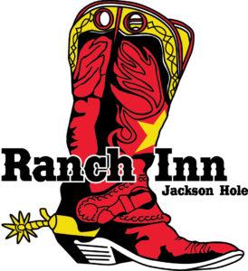 RanchInn_SHIFT_Hospitality_Sponsor