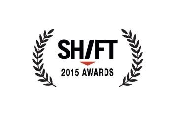 SHIFT Awards