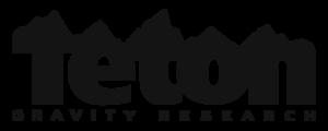 Teton-Gravity-Research-Logo