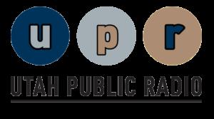UPR_Logo_for_Light_Backgrounds