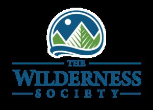 Wildernesssociey