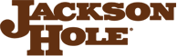 bg_logo_jhcr_logo
