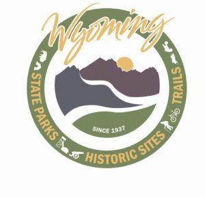 parks 1937 logo - 4-color