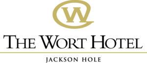 wort_hotel_SHIFT_Hospitality Sponsor