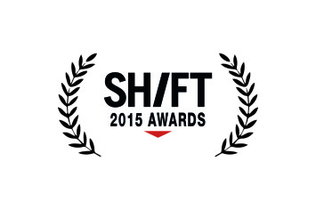 Shift_Award_minimalistic-1-01