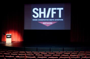 Shift-2015-Wed-1001