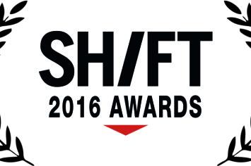 Shift_Award_2016-minimalistic-1 copy
