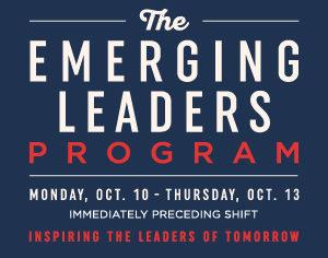 Emerging-Leaders-300x250