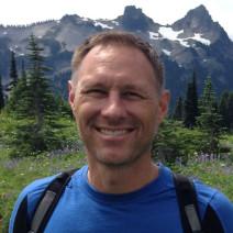 marketplace bio Jon Hoekstra