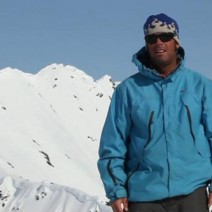jamie-schectman-mountain-riders_fe