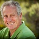 Chuck Fleischman