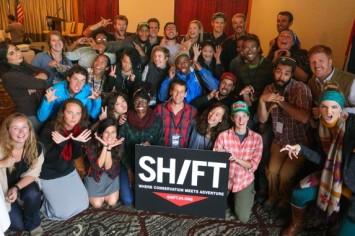 Shift-2016-15-Sat_4700