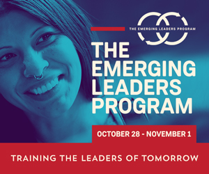 The Emerging Leaders