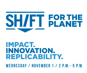 SHIFT-for-the-PLANET