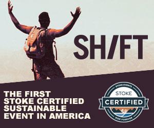 stoke certified
