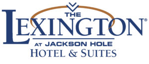 Lex at JH hotel & suites SHIFT Hospitality Sponsor