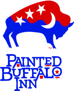 Painted_Buffalo_Inn_SHIFT_Hospitality_Sponsor
