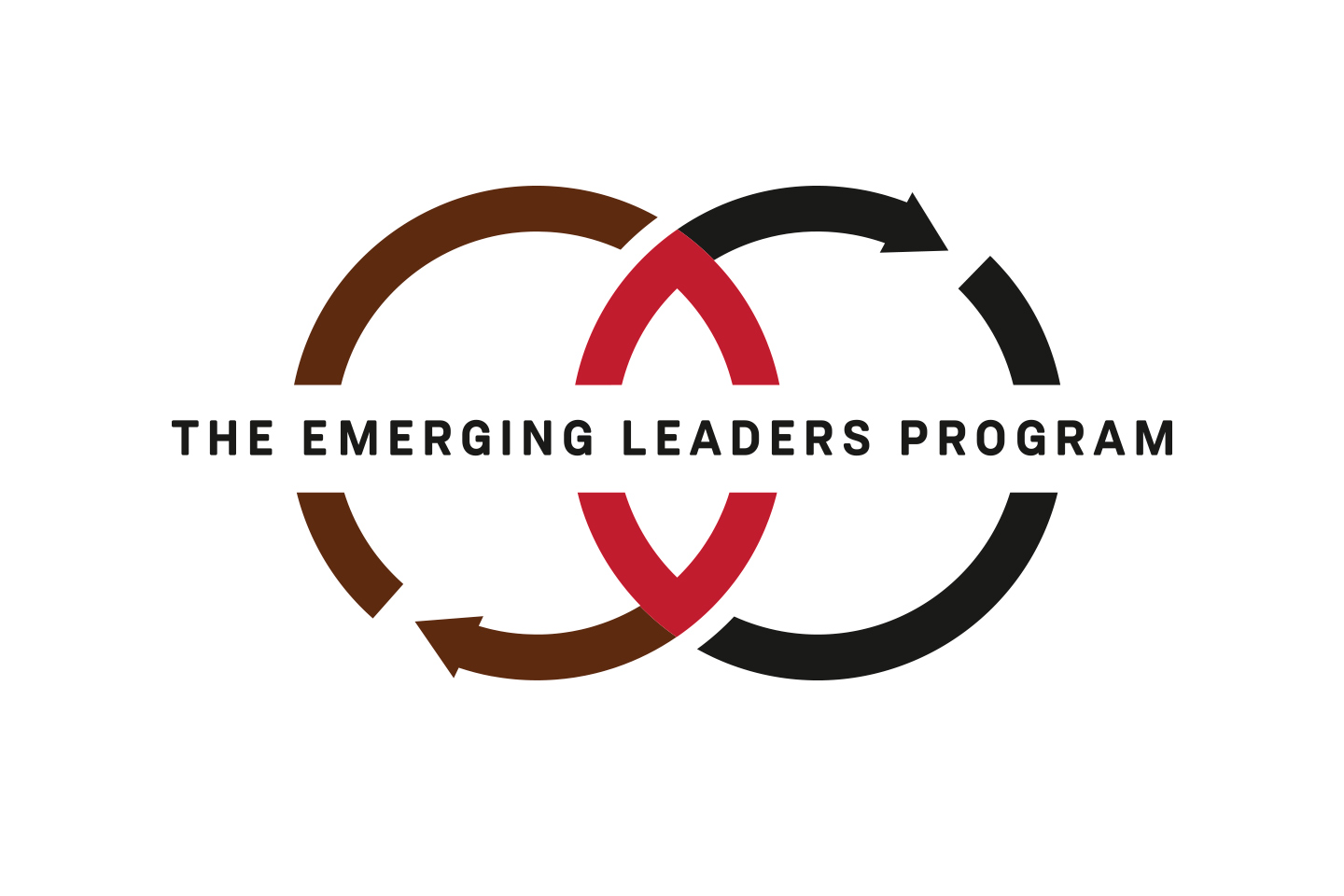 The 2017 Emerging Leaders - SHIFT SHIFT