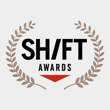 The SHIFT Awards